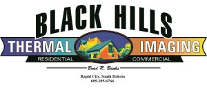 Custom Inspection Services In Rapid City, SD - Black Hills Inspections Services