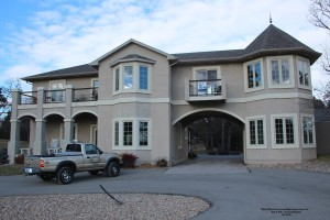 Whitewood South Dakota Property Inspections