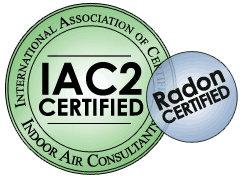 iac2-radon2