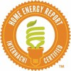 Home Energy Report