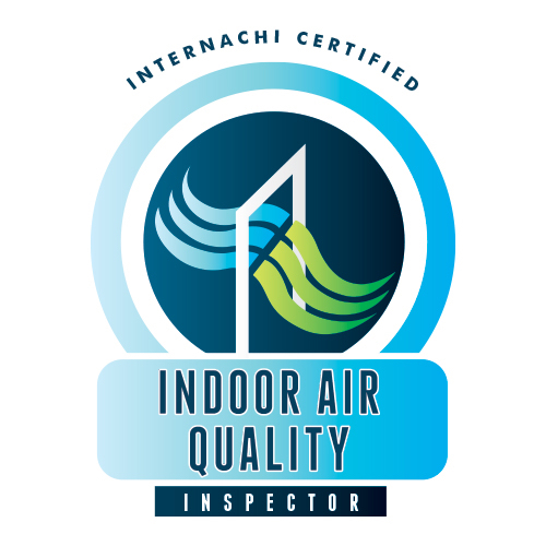Indoor-Air-Quality-Inspector