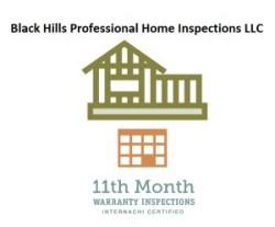 Warranty 11 Month Warranty Inspections