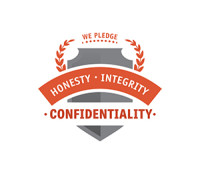 honesty-integrity