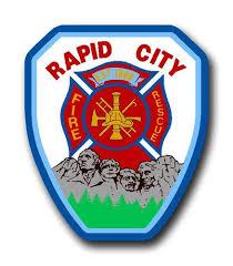 Rapid City Fire