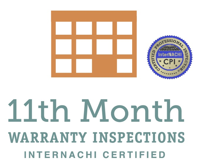 11th Month-Inspections