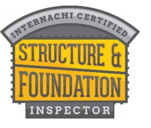 Foundation & Structure Inspections