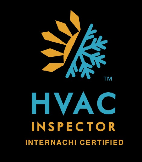 HVAC Inspector