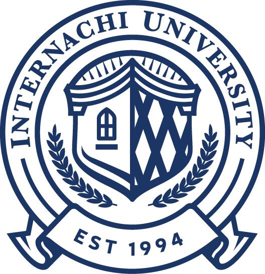 InterNACHI University