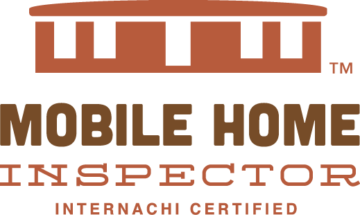 Mobile Homes Inspector
