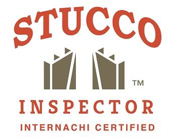 Stucco Inspections