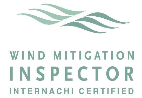 Wind Mitigation Inspector