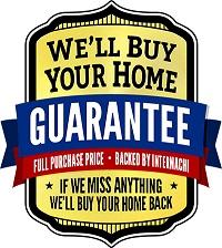 buy back guarantee insurance