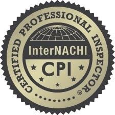 InterNachi Home Inspector