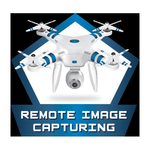 Drone Property Surveys